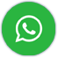 HeliAir Marbella - Whatsapp